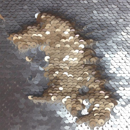 Alchemy Lustre - Elixir Diamond