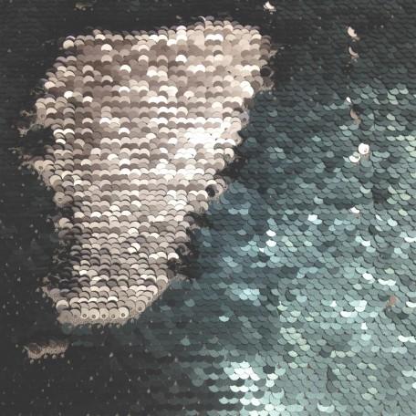 Alchemy Lustre - Elixir Moonlight