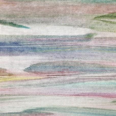 Alchemy Lustre - Galatea Opal