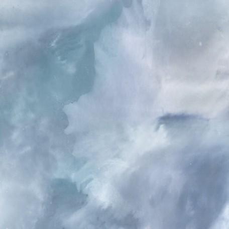 Alchemy Wallart - Nebula Dream