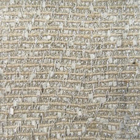 Alchemy Prints - Neshira Oyster