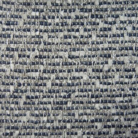 Alchemy Prints - Neshira Sapphire
