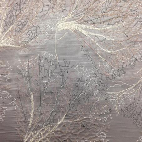 Alchemy Lustre - Sitara Truffle