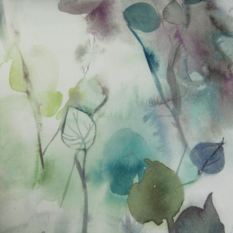 Alchemy Print - Sola Opal