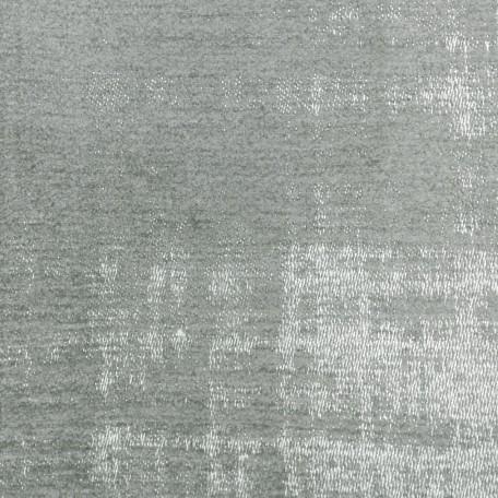 Alchemy Weaves - Stratos Ice
