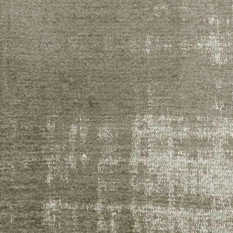 Alchemy Weaves - Stratos Marble
