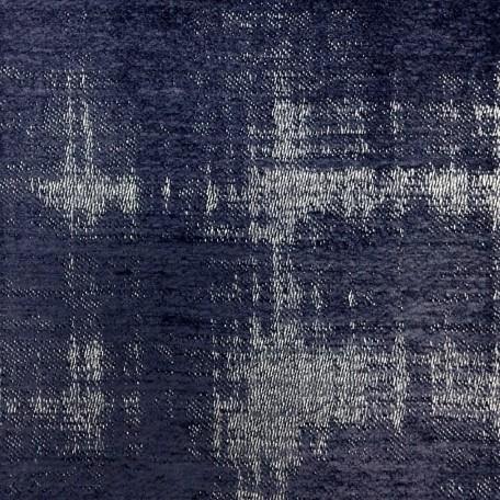 Alchemy Weaves - Stratos Midnight
