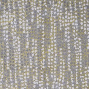 Diffusion Collection - Orton Lemongrass