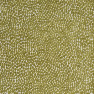Diffusion Collection - Pebble Mustard