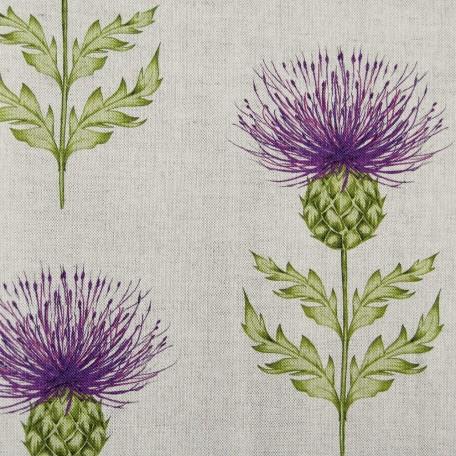 Individual Fabrics - Blair Damson