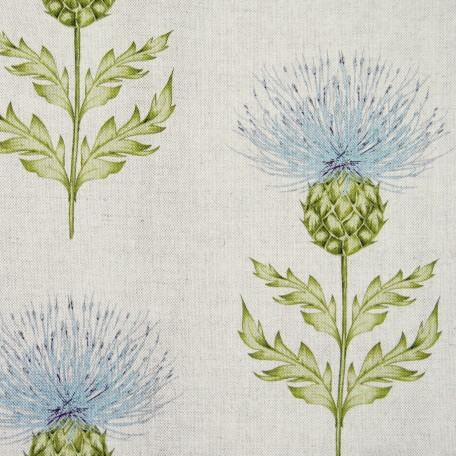 Individual Fabrics - Blair Loch