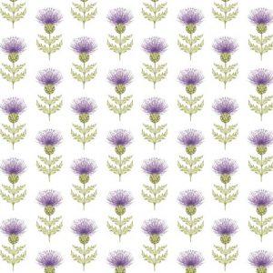 Individual Fabrics - Blair
