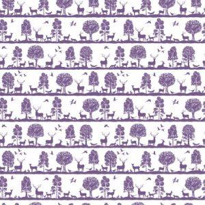 Individual Fabrics - Cairngorms