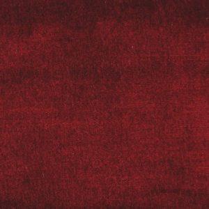 Individual Fabrics - Chiaso Sherry