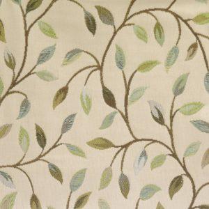Individual Fabrics - Cervino Aqua