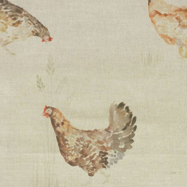 Country 1 Collection - Chook Chook Linen