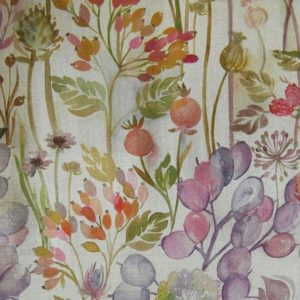 Country 3 Collection - Hedgerow Autumn