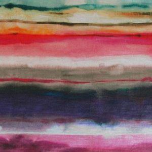 Iridescence Velvets - Jadu Grenadine