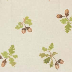 Country 1 Collection - Nutkins Cream
