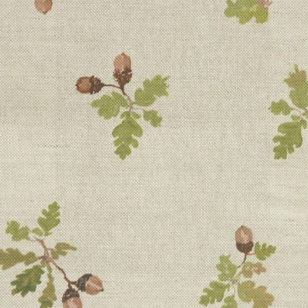 Country 1 Collection - Nutkins Linen