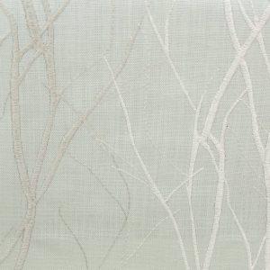 Linden Collection - Rowan Aqua