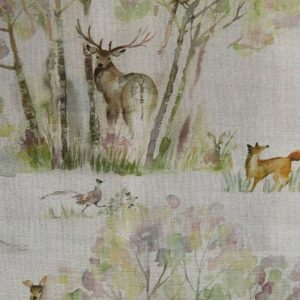 Country 3 Collection - Sherwood Linen