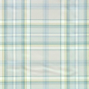 Country 2 Collection - Strathmorne Azure