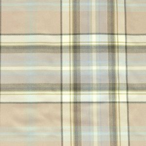 Country 1 Collection - Strathmorne Barley