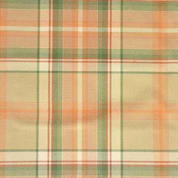 Country 1 Collection - Strathmorne Hawthorne