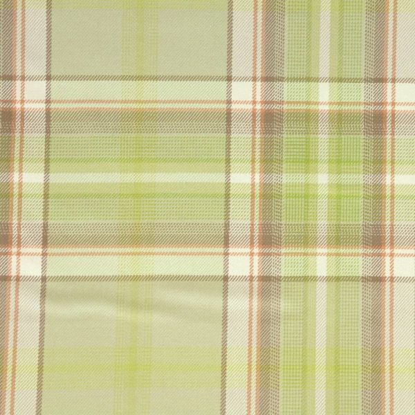 Country 1 Collection - Strathmorne Lichen