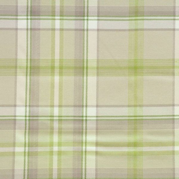 Country 1 Collection - Strathmorne Oatmeal