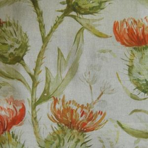 Country 3 Collection - Thistle Glen Autumn