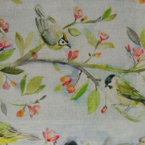 Country 3 Collection - Tweet Linen
