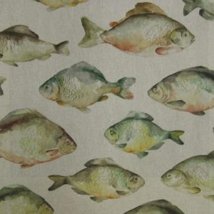 Country 3 Collection - Upstream Linen