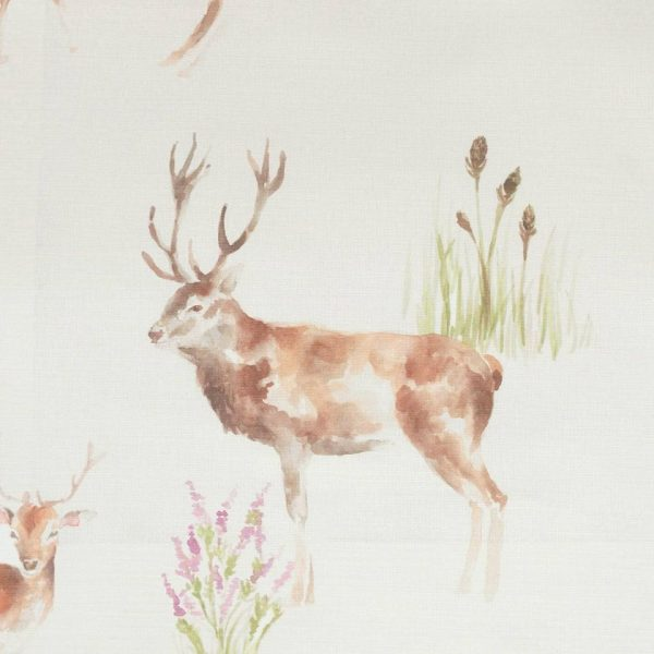 Country 2 Collection - Wild Deer Cream