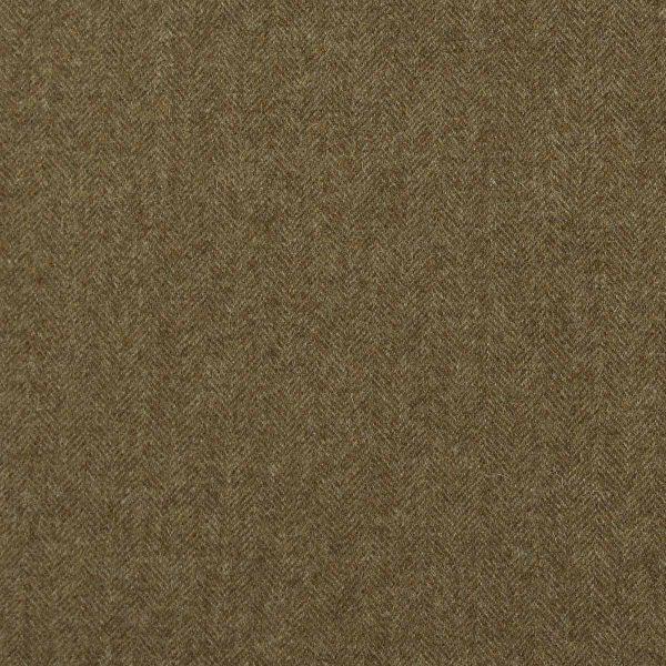 Herringbone Collection - Aberdeen Sage