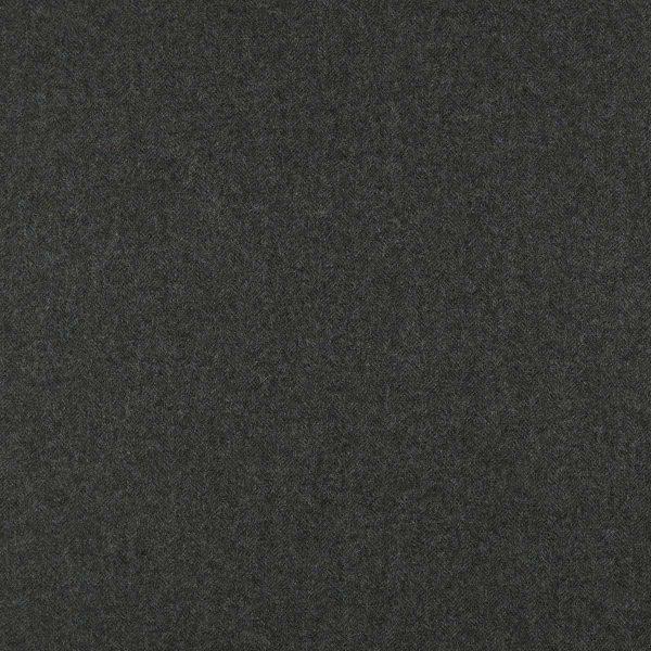 Herringbone Collection - Aberdeen Sea