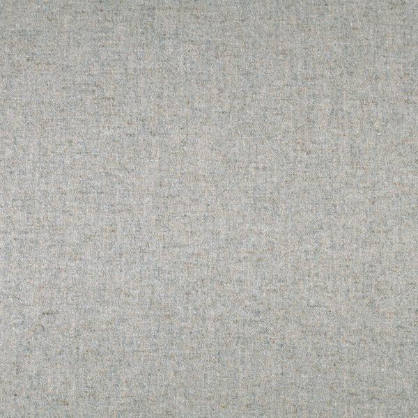 Herringbone Collection - Deepdale Dove