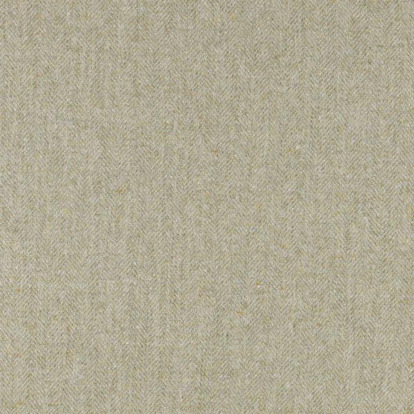 Herringbone Collection - Deepdale Ivory