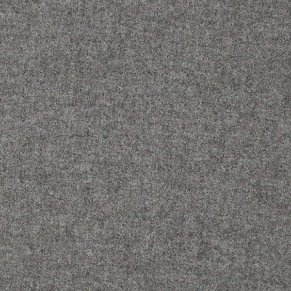 Naturally Moon Collection - Earth Hessian