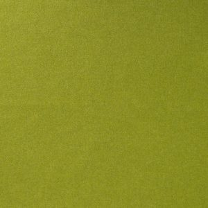 The Dales Collection - Earth Lime