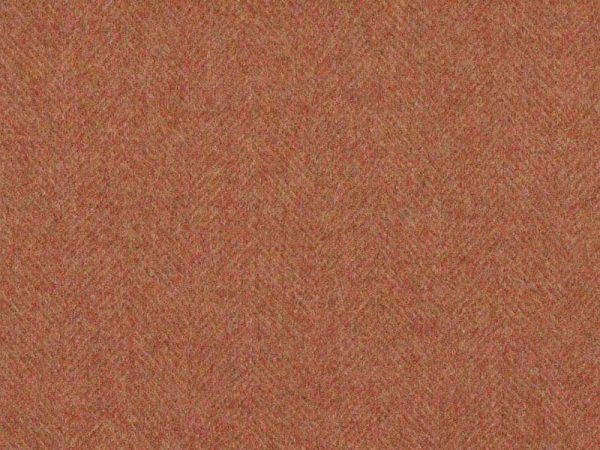 Herringbone Collection - Glamis Geranium