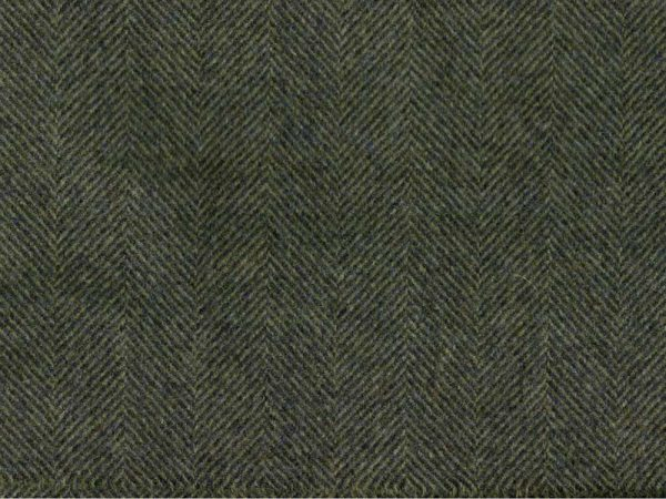 Herringbone Collection - Glamis Glacier