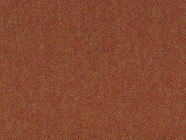 Herringbone Collection - Glamis Mandarin