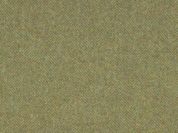 Herringbone Collection - Glamis Opal