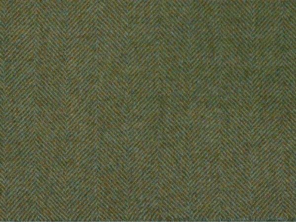 Herringbone Collection - Glamis Topaz