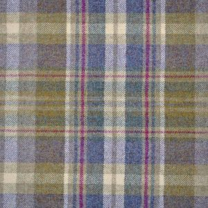 Moorland 2 Collection - Glen Coe Heather/Olive