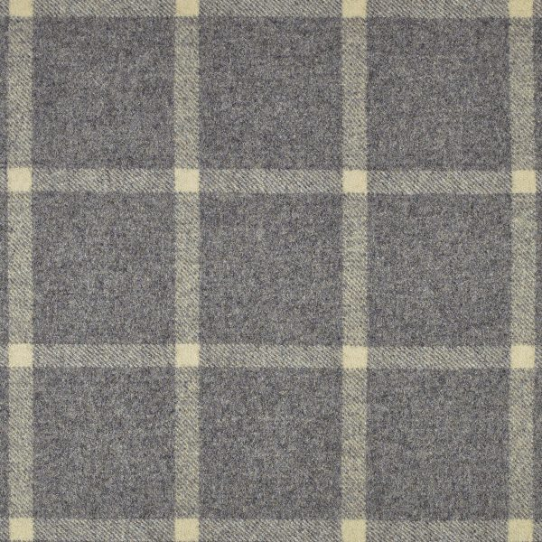 Naturally Moon Collection - Hawes Gull Grey