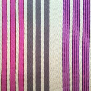 Sales - Stripe Cerise