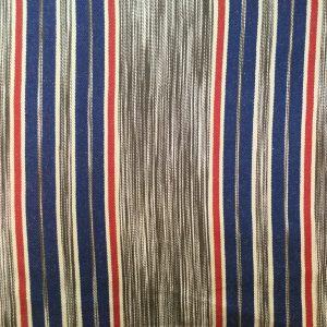 Sales - Stripe Union